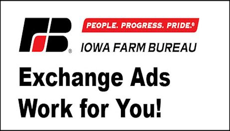 An open call for nominations to find Iowa's best conservation farmers