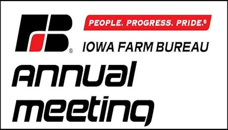 Iowa Farm Bureau disappointed by just-announced Environmental Protection Agency (EPA) biofuel targets
