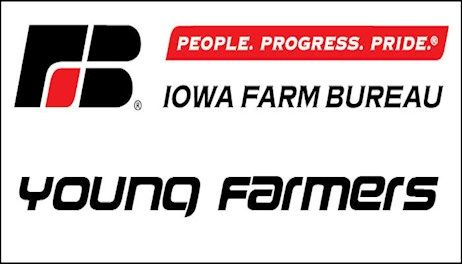 Iowa Farm Bureau supports House proposal to fund continued conservation progress